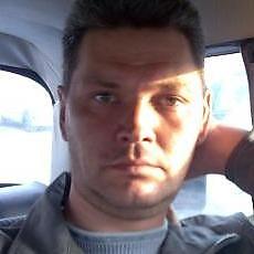Фотография мужчины Евгений, 53 года из г. Челябинск