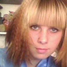 Фотография девушки Сашулик, 26 лет из г. Речица