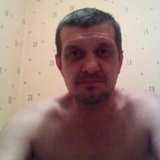 Фотография мужчины Sergej, 50 лет из г. Новокузнецк