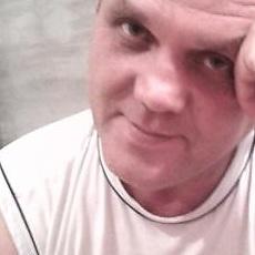 Фотография мужчины Алекс, 52 года из г. Брест
