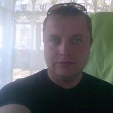 Фотография мужчины Встос, 29 лет из г. Каменец-Подольский