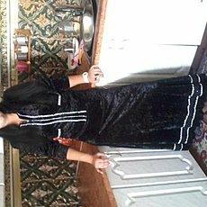 Фотография девушки Малыш, 33 года из г. Барановичи