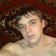 Фотография мужчины Евгений, 30 лет из г. Львов
