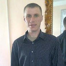 Фотография мужчины Andruha, 34 года из г. Владивосток