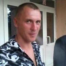 Фотография мужчины Ваван, 31 год из г. Толочин