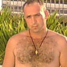 Фотография мужчины Алексей, 43 года из г. Жуковский