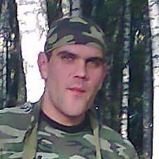 Фотография мужчины Сер, 35 лет из г. Чернигов