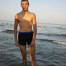 Фотография мужчины Красавчегг, 27 лет из г. Хмельницкий