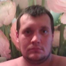 Фотография мужчины Sanya, 38 лет из г. Красноярск