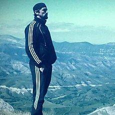 Фотография мужчины Alex, 39 лет из г. Каспийск