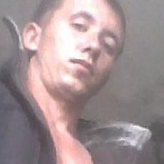 Фотография мужчины Юрик, 27 лет из г. Могилев