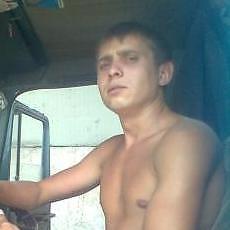 Фотография мужчины Денис, 32 года из г. Ровеньки