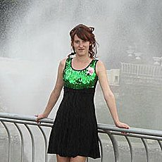 Фотография девушки Катеринка, 27 лет из г. Гомель