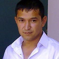 Фотография мужчины Диспечер, 36 лет из г. Андижан