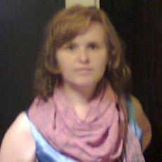 Фотография девушки Скучная, 35 лет из г. Брест