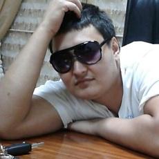 Фотография мужчины Freedom, 34 года из г. Москва
