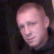 Фотография мужчины Bosman, 37 лет из г. Гродно