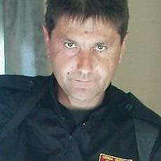Фотография мужчины Юрий, 52 года из г. Хорол
