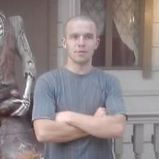 Фотография мужчины Юра, 27 лет из г. Варшава