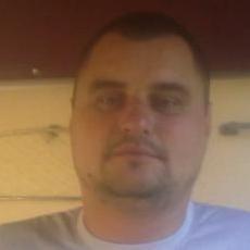 Фотография мужчины Количка, 34 года из г. Верховцево