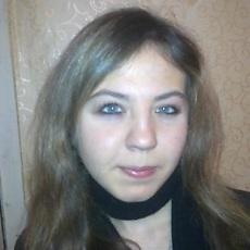 Фотография девушки Натали, 30 лет из г. Мозырь