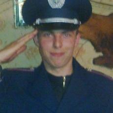 Фотография мужчины Богдан, 29 лет из г. Киев
