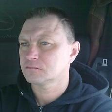 Фотография мужчины Игорь, 52 года из г. Санкт-Петербург
