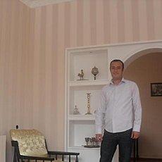 Фотография мужчины Анзор, 36 лет из г. Нальчик