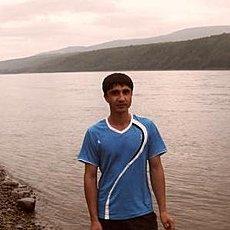Фотография мужчины Марат, 34 года из г. Иркутск