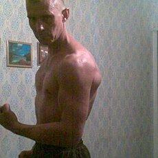 Фотография мужчины Gosha, 45 лет из г. Запорожье