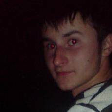 Фотография мужчины Саша, 26 лет из г. Червень