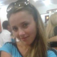 Фотография девушки Зойка, 31 год из г. Львов