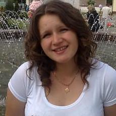Фотография девушки Людмила, 28 лет из г. Столин