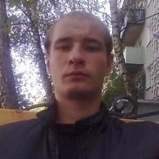 Фотография мужчины Андрей, 25 лет из г. Донецк