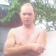 Фотография мужчины Артем, 32 года из г. Белгород