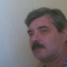 Фотография мужчины Саша, 54 года из г. Ташкент