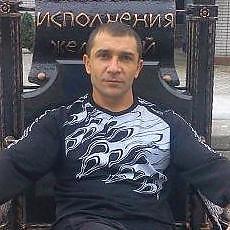 Фотография мужчины Евгений, 44 года из г. Донецк