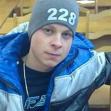 Фотография мужчины Витька, 27 лет из г. Калинковичи