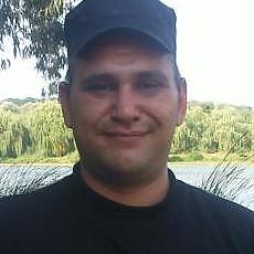 Фотография мужчины Димон, 36 лет из г. Винница