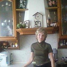 Фотография девушки Светлана, 47 лет из г. Кемерово