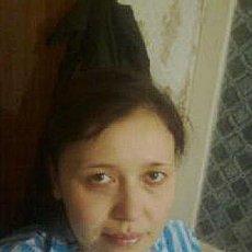 Фотография девушки Lica, 44 года из г. Зеленодольск