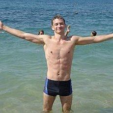 Фотография мужчины Darkice, 31 год из г. Таганрог