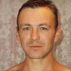 Фотография мужчины Aleks, 40 лет из г. Гуково