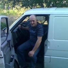 Фотография мужчины Руслан, 44 года из г. Лида