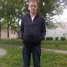 Фотография мужчины Игорь, 27 лет из г. Солигорск