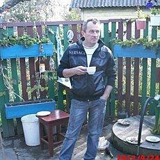 Фотография мужчины Вова, 54 года из г. Жлобин