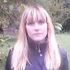 Фотография девушки Светлана, 34 года из г. Минск