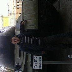 Фотография мужчины Николай, 29 лет из г. Чита