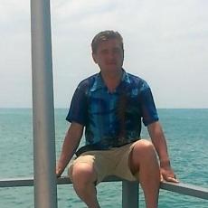 Фотография мужчины Ferdinand, 39 лет из г. Стерлитамак