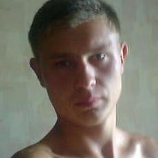 Фотография мужчины Паша, 28 лет из г. Быхов